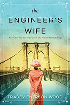 engineer's wife